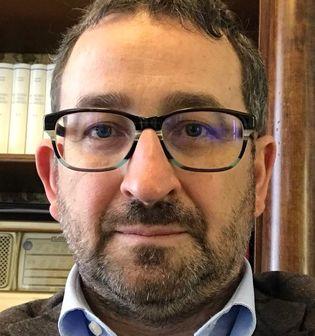 Eligio Garelli