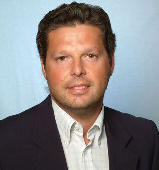 Massimo Masotti