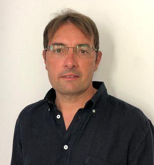 Enzo Cosi