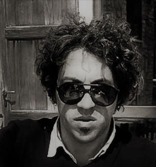 Alberto Lelii