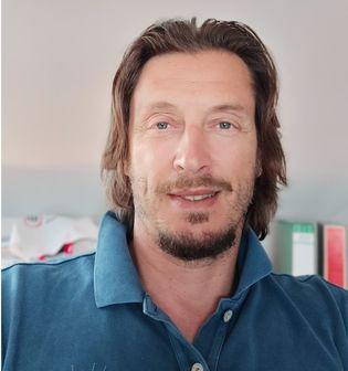 Fabio Bracchi