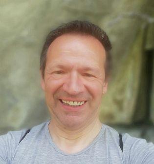 Carlo Caterini