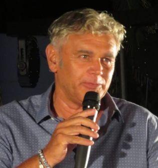 Rolando Rosetti