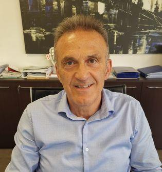 Ermanno Silvestri