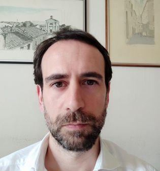 Paolo  Di Gianni