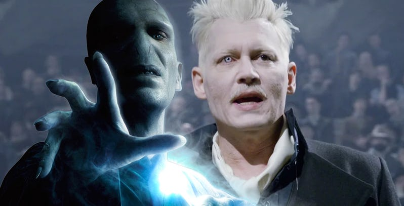 Harry-Potter-Voldemort-and-Grindelwald