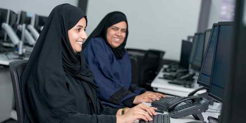 Advanced Award in GCC Value Added Tax
