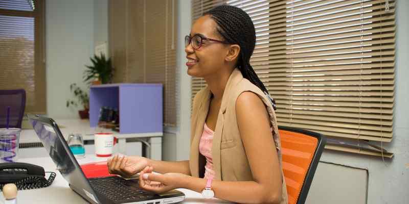 Recruit AAT-trained finance staff