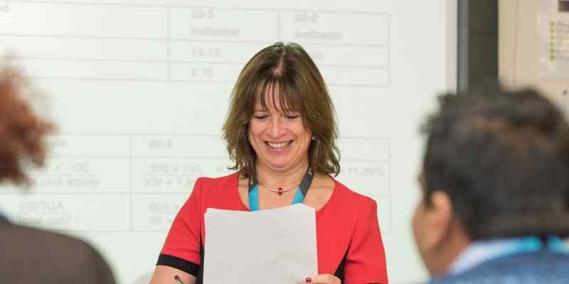 Advertise your tutor vacancies