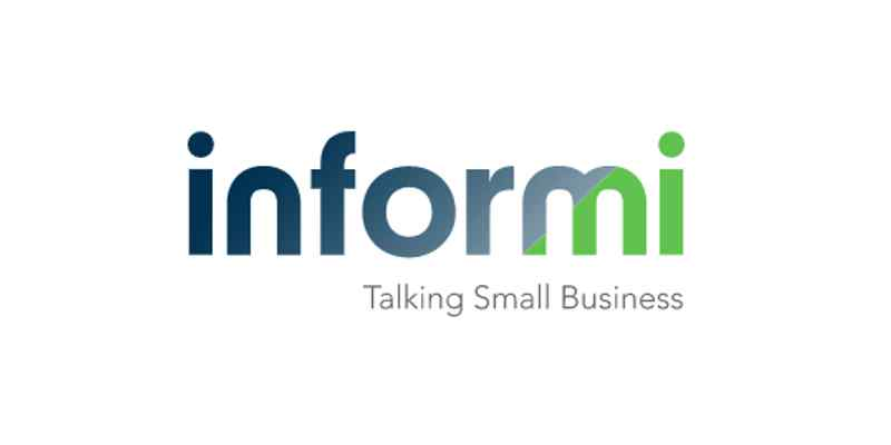Small business resources from Informi