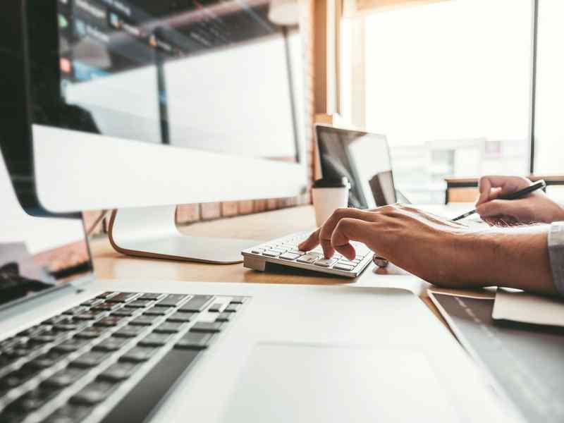 AAT Future Finance 2020 Online