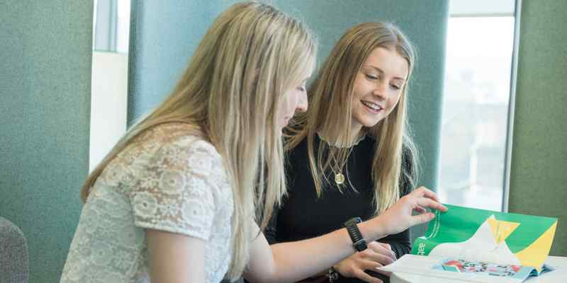 The value of AAT qualifications