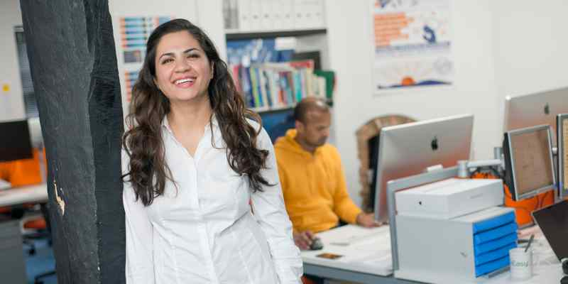 Foundation Diploma in Accounting and Business