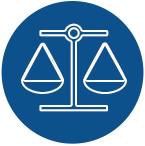 Bewertung Qualitätssicherung und juristische Überprüfung