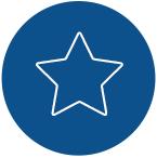 Sterne Bewertung, Ranking, Handwerkerbewertung