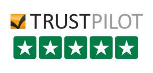 trustpilot, wirsindhandwerk zertifiziertes Unternehmen