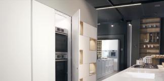 Moderne Küchenplanung, Tipps vom Experten