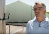 Sinnvolle Energiegewinnung - Biogasanlage