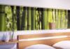Schlafzimmer als Wohlfühl- und Ruheoase