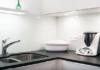 Küche Alt und Neu - Ein Ort zum Wohlfühlen