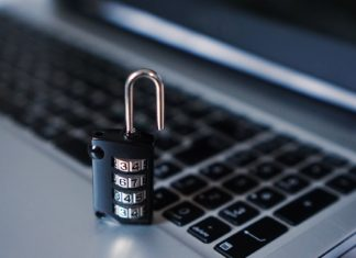 Cybercryme - Gefahren im Internet