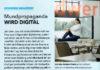 Mundpropaganda wird digital - Bewertungen im Handwerk