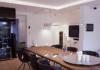 Smart Home mit iPad Steuerung