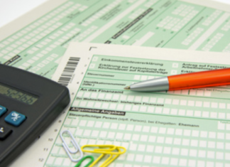 Abgabefristen, Sozialversicherung und neue Gesetze