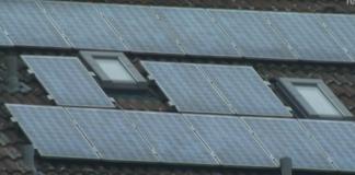 Ab wann lohnt sich eine Photovoltaikanlage