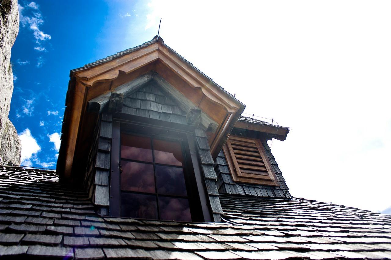 Der richtige Handwerker, Fensterbau Experte
