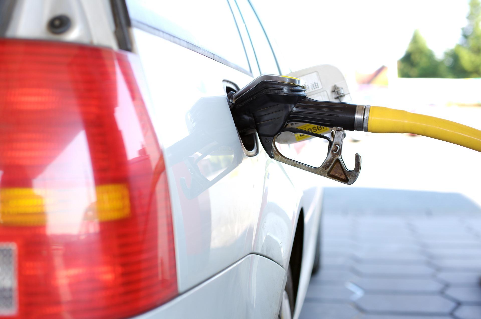 BGV Urteil zum Dieselfahrverbot im Handwerk