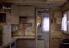 Handwerkersuche für den Bau eines Tiny House