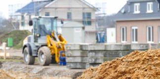 Bauvertragsrecht 2018 im Handwerk