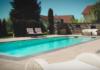 Swimmingpool Kosten, Reinigung, Planung