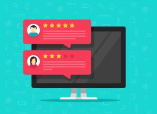 Negative Handwerkerbewertung - Wie soll man reagieren?