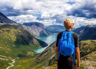 Auslandsaufenthalt im Handwerk - Erasmus