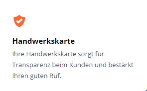 jahresrückblick, 2019, jahr, wirsindhandwerk.de