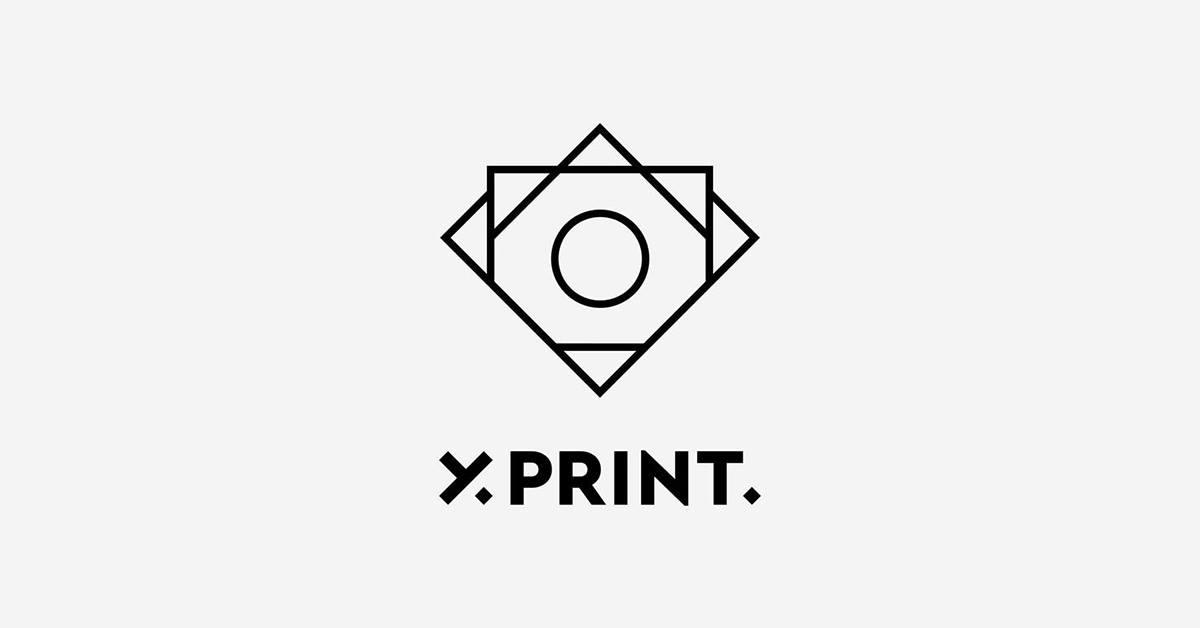XPRINT 2020 - festiwal książek fotograficznych online
