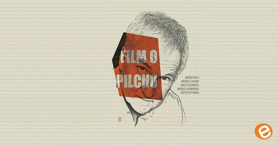 FILM o PILCHU I premiera