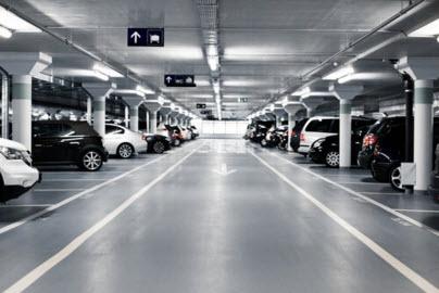 Car Parking Link