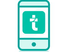 Buy ÖBB tickets through Trainline app