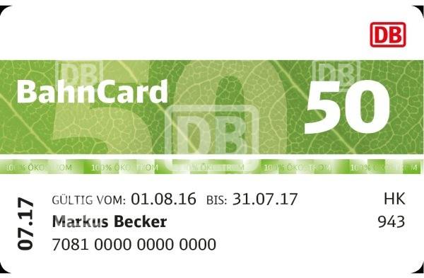 Db Fahrplan Karte.Deutsche Bahn Db Ticket Kaufen Trainline