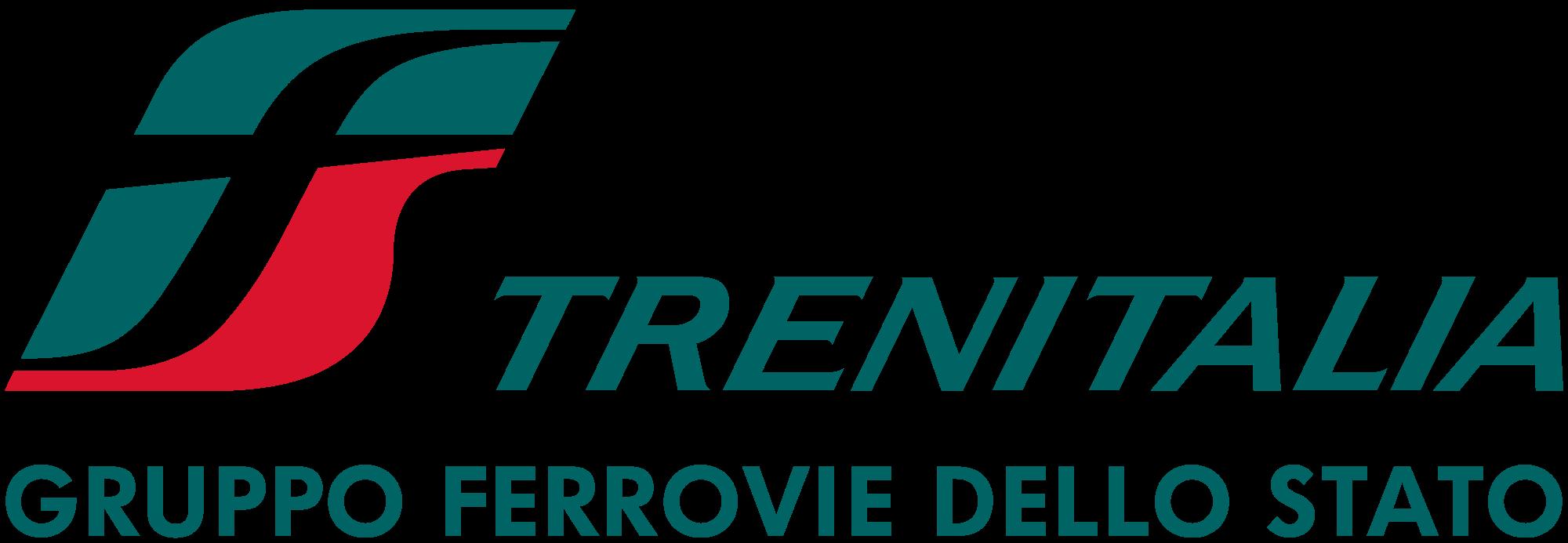 Trenitalia_logo