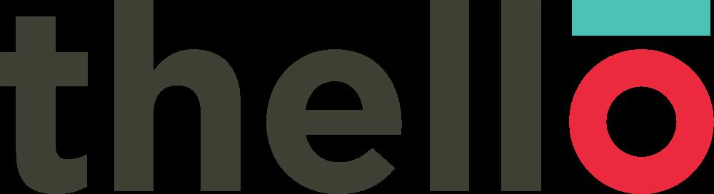 Thello Logo