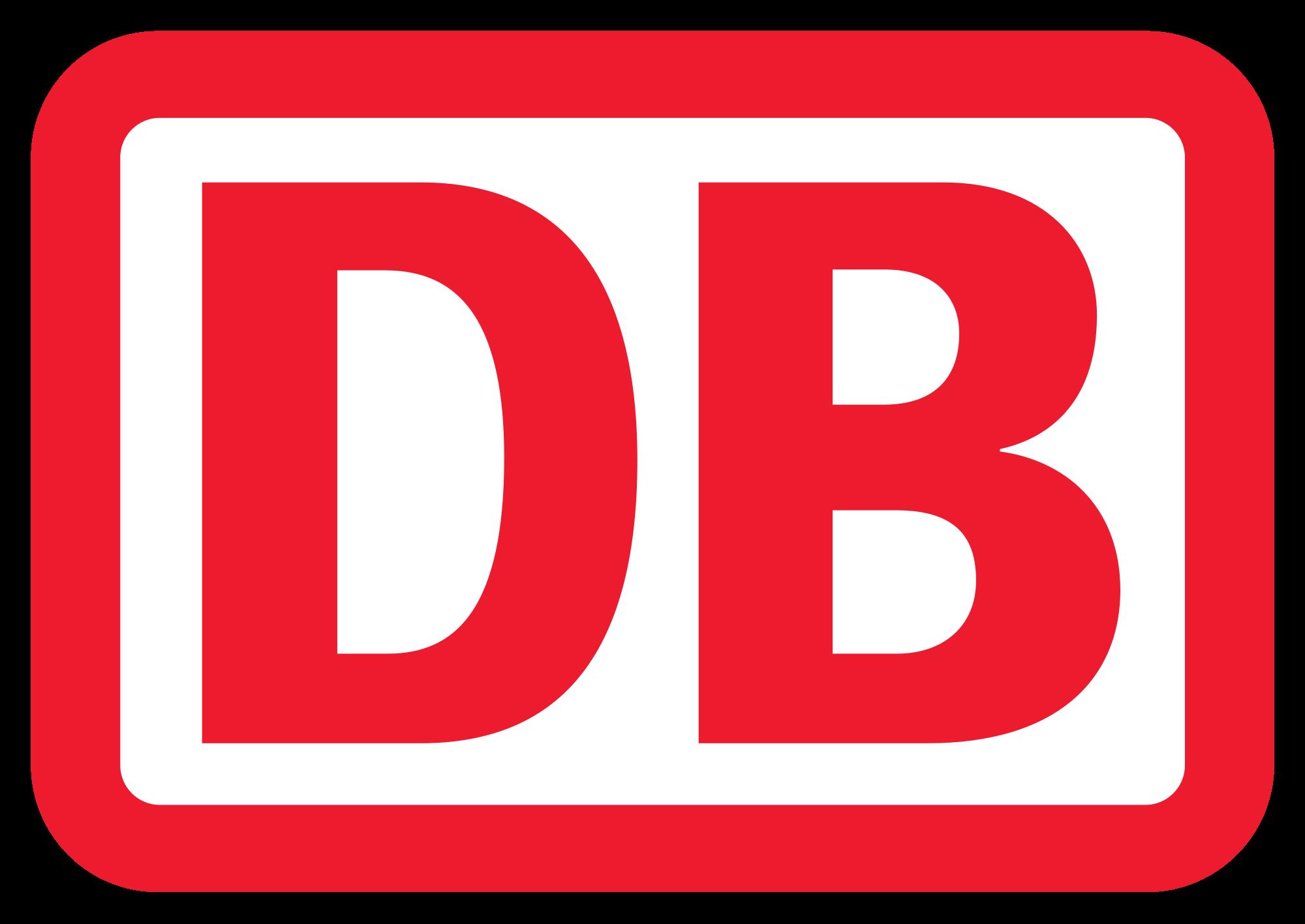 Deutsche Bahn_Logo