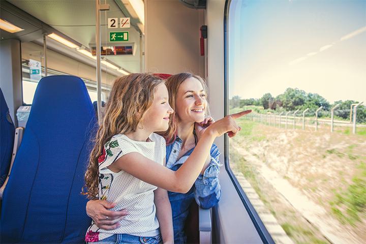treni belgio