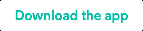 Download the Trainline app