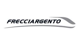 Frecciargento_Icona