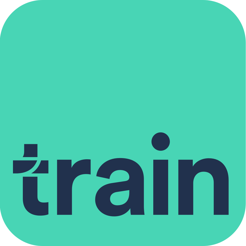 Trainline_Icona