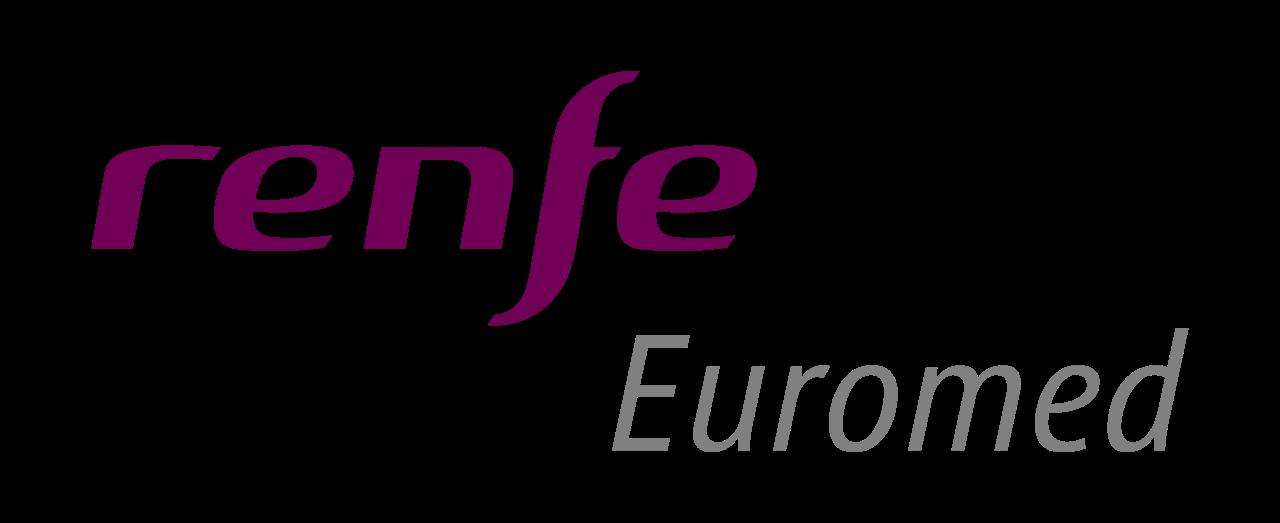 Renfe Euromed